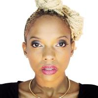 S.E.L soul singer Emma-Louise launches her new album