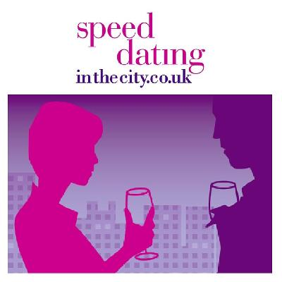 Speed dating bristol channings wife