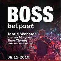 BOSS Belfast