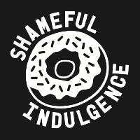 Shameful Indulgence presents Prosecco & Balls (Thursday Session)