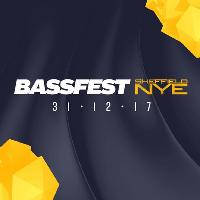 Bassfest NYE Sheffield
