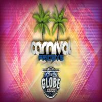 Nathaniel Whessell: Carnival Fridays at The Globe