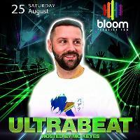 UltraBeat - Live
