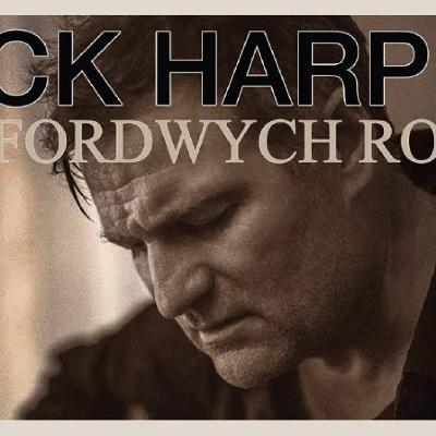 Nick Harper at O'Riley's Hull - 58 Fordwych Road Tour Tickets   ORILEYS LIVE MUSIC VENUE Hull    Sun 21st April 2019 Lineup