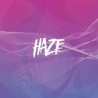 Sunday Roast Presents: HAZE