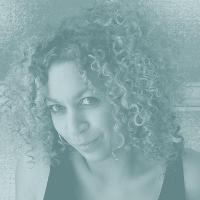 Words & Music Festival- Salena Godden