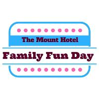 The Mount Hotel Family Fun Day
