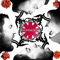 Chilifornication - Red Hot Chili Peppers