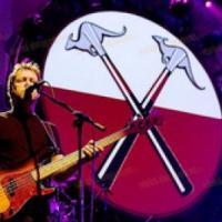 The Australian Pink Floyd