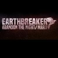 AMPlified with Earthbreaker