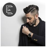 Embassy Events presents Darius Syrossian