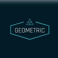 Geometric #001