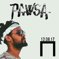 The Bunker Presents: PAWSA (Solid Grooves)