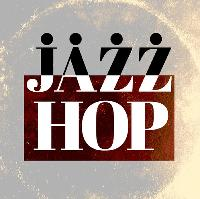Jazzhop: A Live Tribute to Dilla