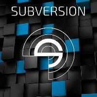 Subversion December 1st