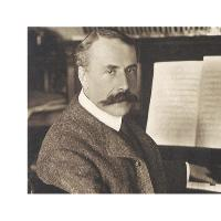 Come and Sing Elgar