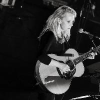 Mary Chapin Carpenter + Emily Barker