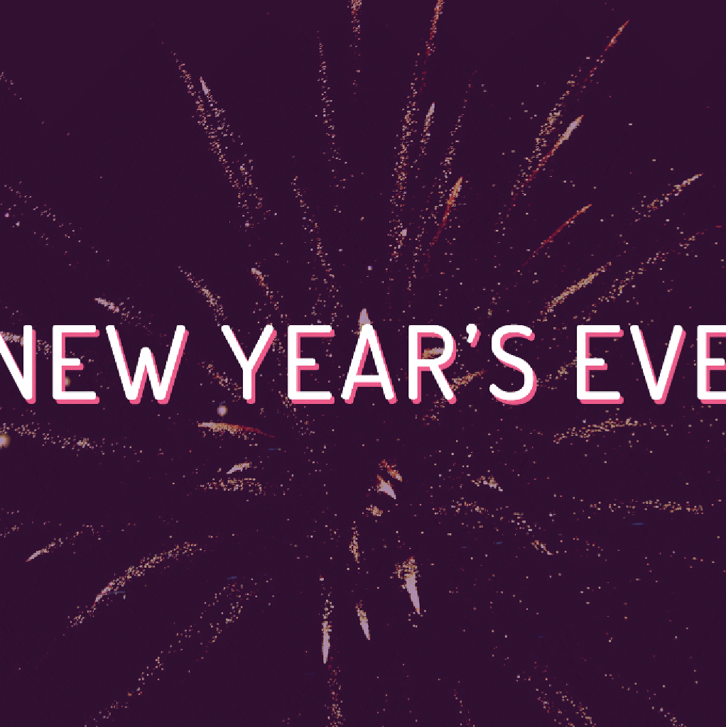 New Years Eve 2020 Events And Nye Tickets