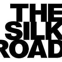 The Silks Road