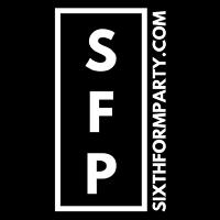 SFP Carlisle: DubRocca