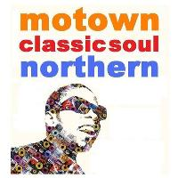 Motown, Classic Soul Northern Night