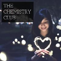 Chemistry Club Mixer - Professional Singles Drinks