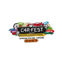 CarFest South