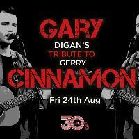 Gary Digan