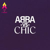 ABBA v Chic