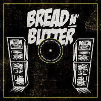 Bread n