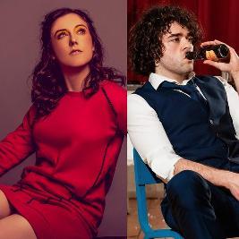 Comedy 42 Edinburgh festival special  Tickets | The Spirit Works Lichfield  | Sun 28th July 2019 Lineup