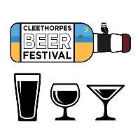 Cleethorpes Beer Festival