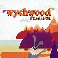 Wychwood Festival 2017