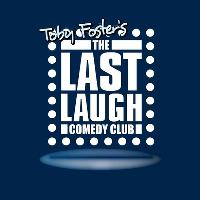 Toby Foster's Last Laugh Comedy Club