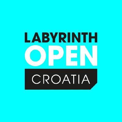 Labyrinth Open Croatia