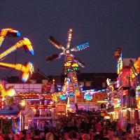 St Crispin Fair