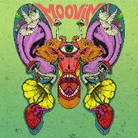Moovin Festival 2018