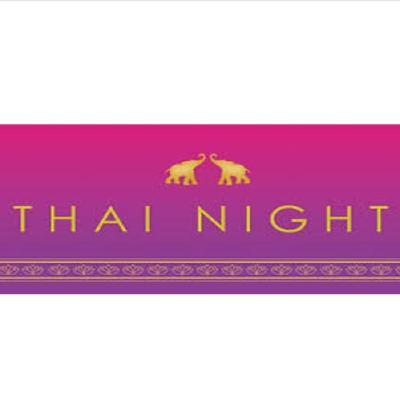 pen thai night