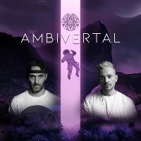 Ambivertal Showcase w/ Martin Ikin & Cassimm