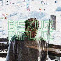 Bekuz x InFlux Presents Loods | Mid-Week Launch Party