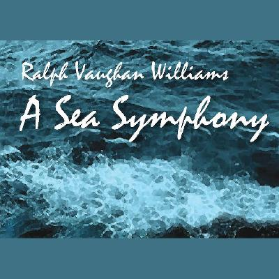 Stevenage Choral Society   Sounds of the Sea Skiddle com