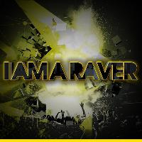 I Am A Raver Cumnock
