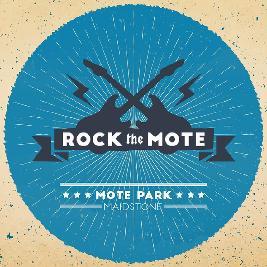 Rock/Pop The Mote Festival Tickets | Mote Park Maidstone, Kent  | Sat 7th August 2021 Lineup