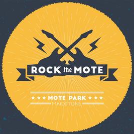 Rock/Pop The Mote Festival