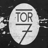 TOR7   I