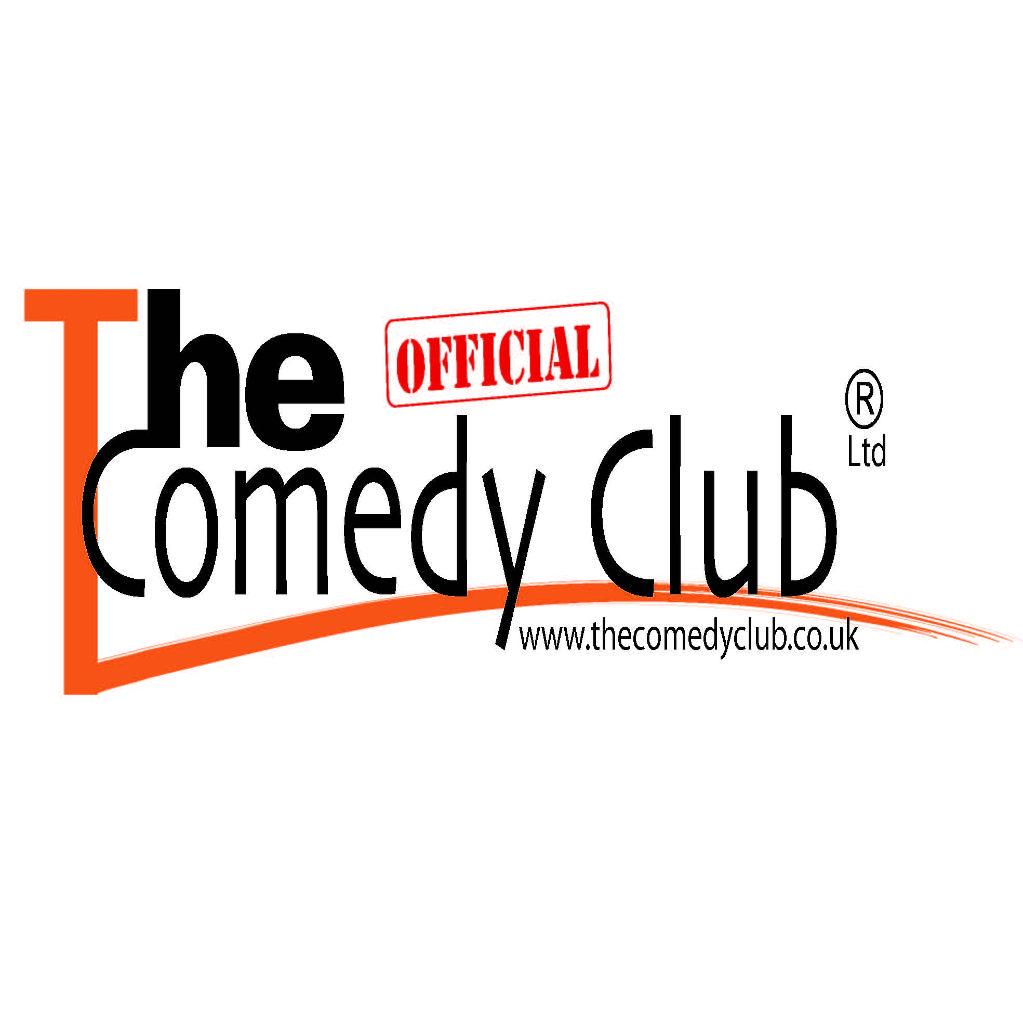 The Comedy Club Ashford