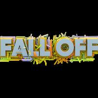 Fall Off Midlands