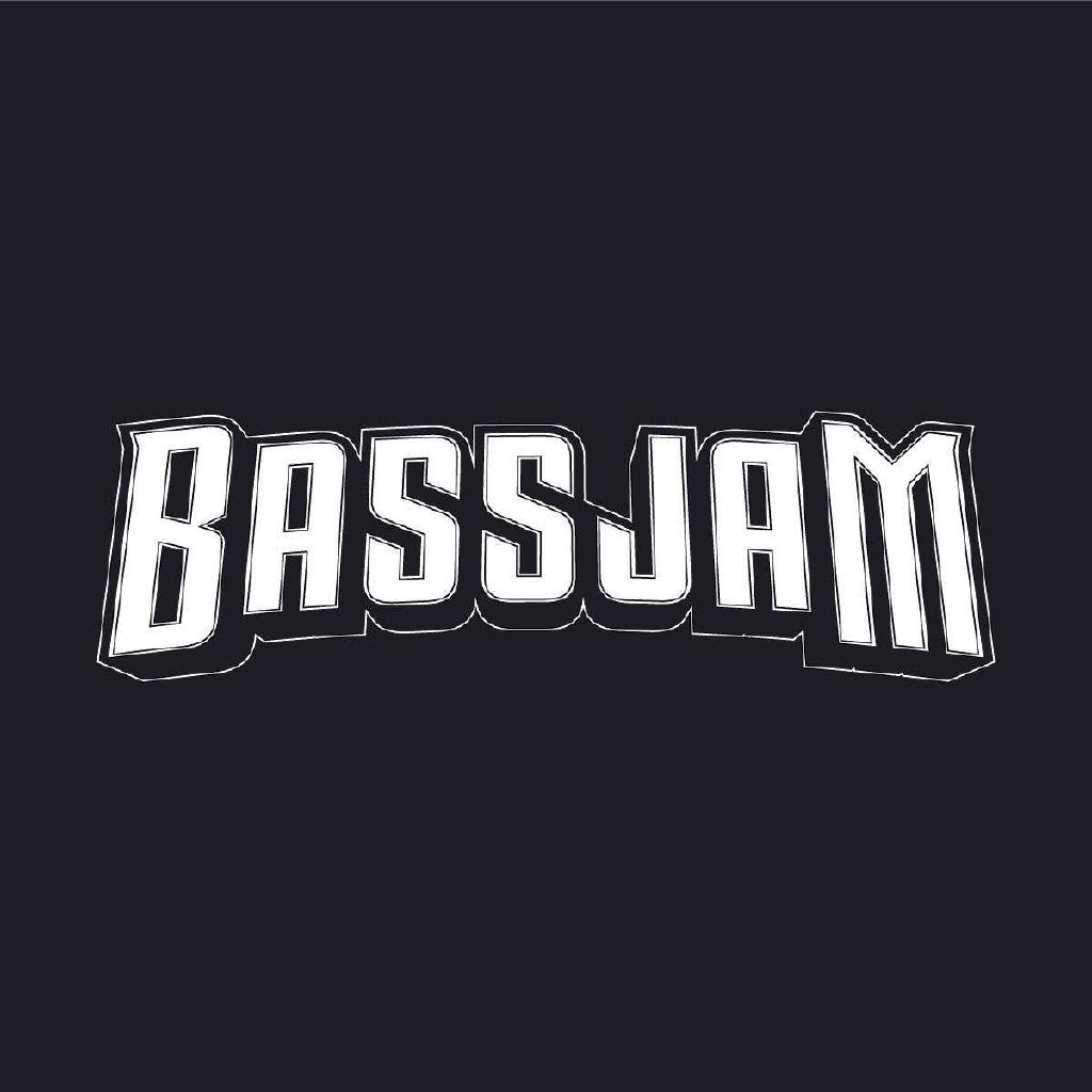 Bass Jam Boxing Day
