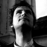 DJ Ben Osborne (Noise of Art)