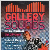 Gallery Sounds